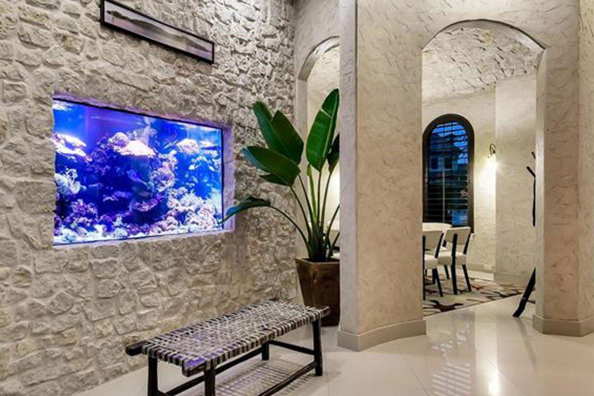1N-5703LV-Aquarium