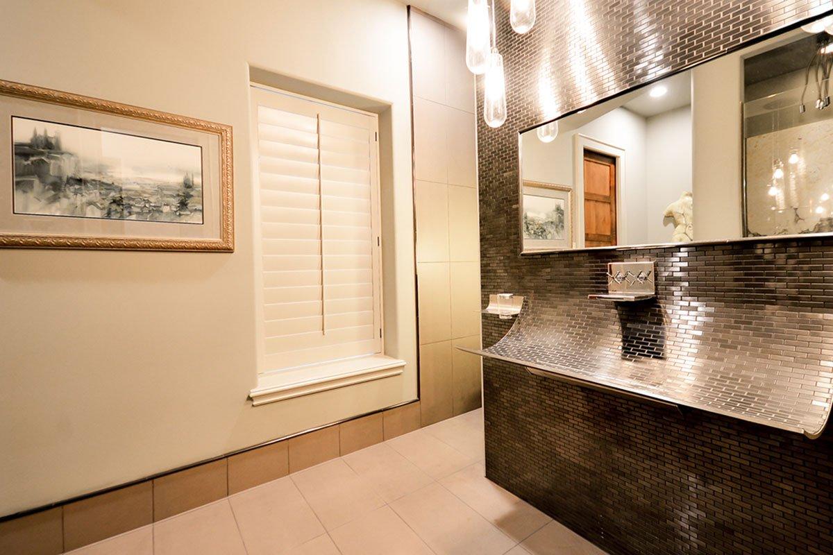 2.2N-5618CV-Bath-2-Sink