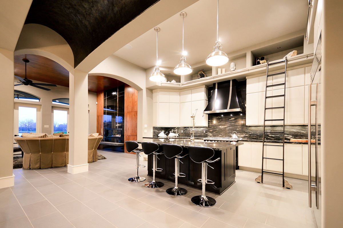 4N-5618CV-Kitchen