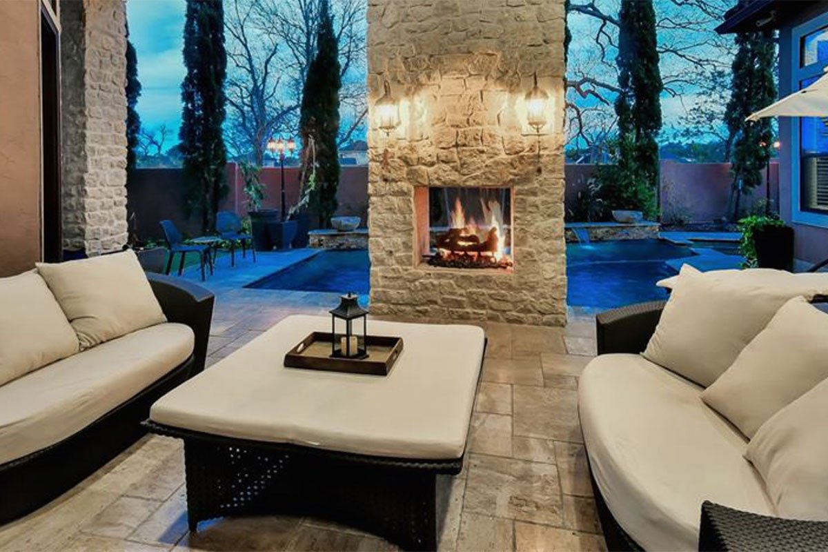 5N-5703LV-Fireplace-Waterfall