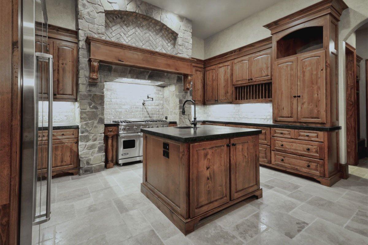 6N-5610CV-Kitchen