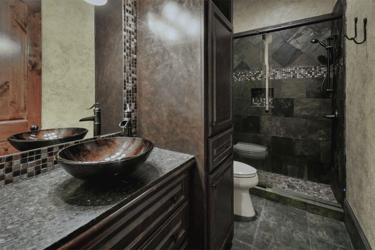 8N-5610CV-Casita-Bath