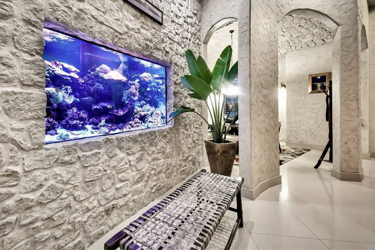 9N-5703LV-Aquarium
