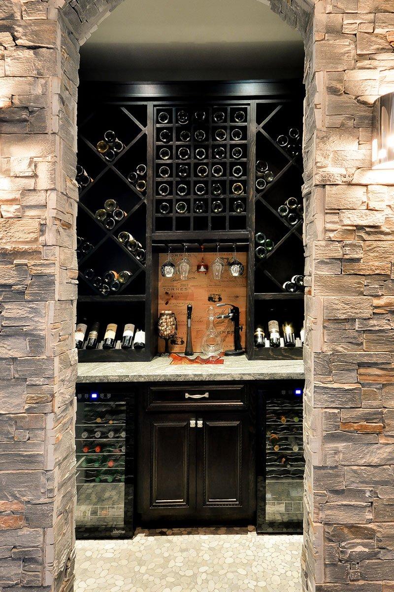 W2-1007WL-Wine-800×1200